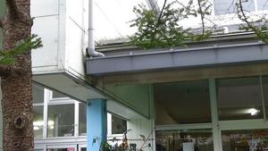 三春町でスズメバチ駆除現場.jpg